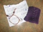 gifts in themail