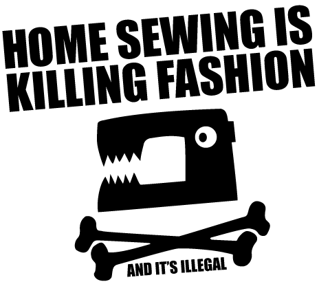 HomeSewingIsKillingFashion