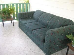 """""""new sofa"""""""