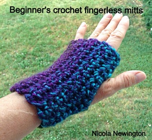 crochetmitts