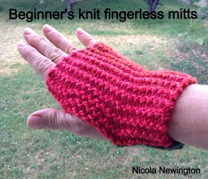 knitmitts