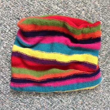 32772cca406 I didn t knit every day