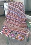 FO: Wayfarer Wrap