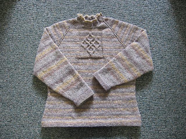 asweater